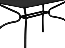 Primilla reti gritti for Table 80x120
